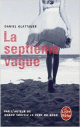 septième vague