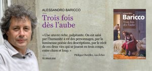Alessandro-Baricco_-Trois-fois-des-l-aube_int_carrousel_news