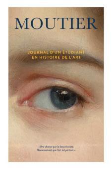 Journal_etu_histoire_art