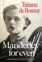 Manderley_for_ever