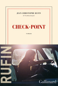 rufin-check_point