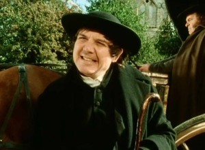 Mr-Collins-played-by-David-Bamber-in-Pride-and-Prejudice-19951-940x692