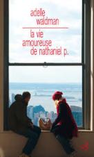 Vie_amour_nath_p