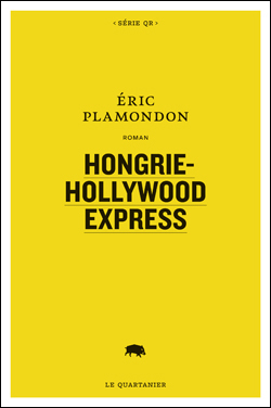 Hongrie-Hollywood_express