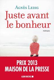 Juste_avant_le bonheur_image