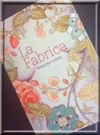 La_frabrica2
