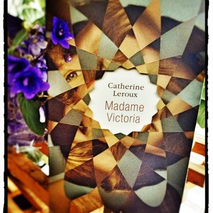 MadameVictoria
