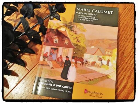 marie_calumet