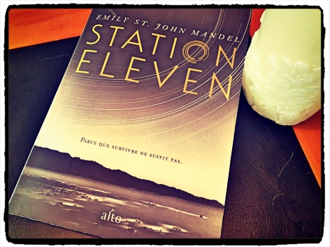 Sattion_eleven1