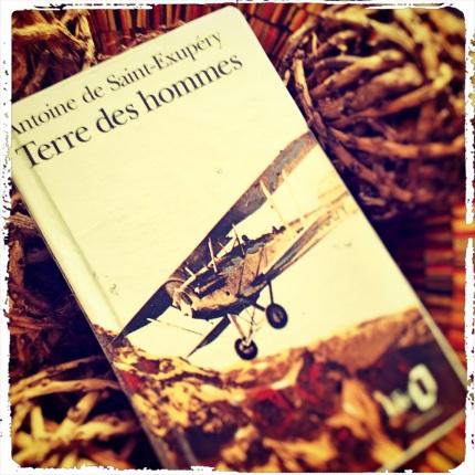 Terre_des_hommes