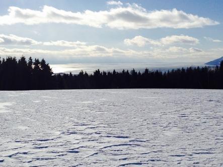Charlevoix_hiver