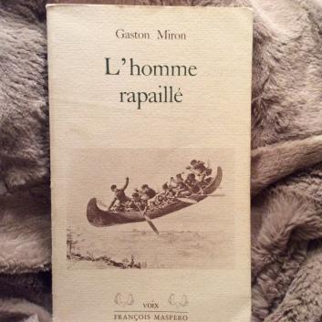Homme_rapaillé2