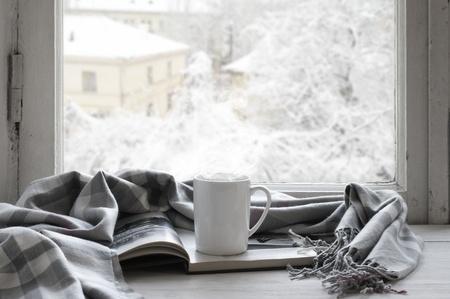 Lecture_hiver