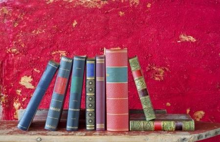 livres_rouge