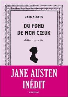 Jane_austen_amazone