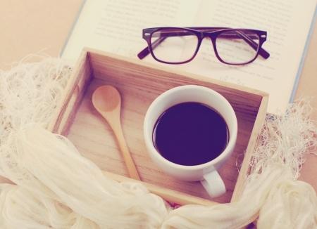 janvier_livre_café