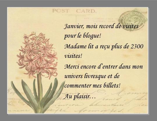 janvier_record