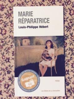 marie-reparatrice_2
