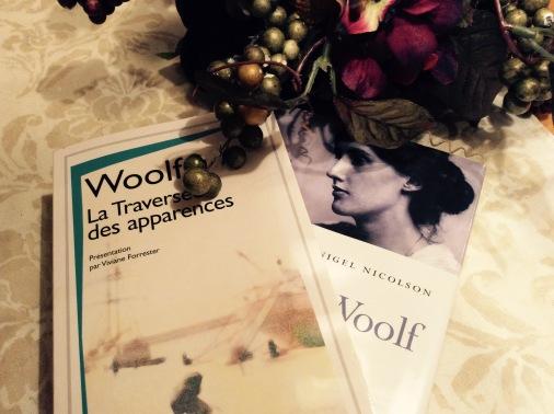 Woolf_V.