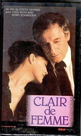 Clair_femme_film