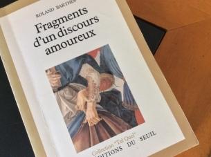 Fragments_discours_amoureux