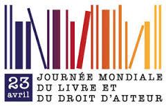 Journée mondiale du livre2016