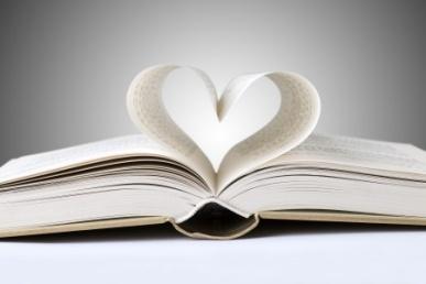 livre-Amour