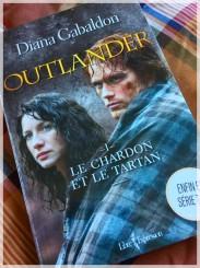 Outlander_2