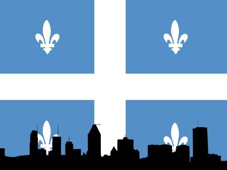 Québec_montréal
