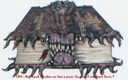tag_book_phobia