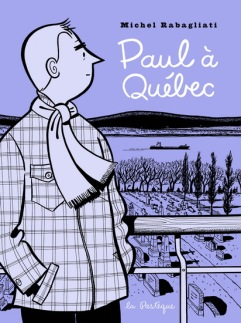 paul_quebec
