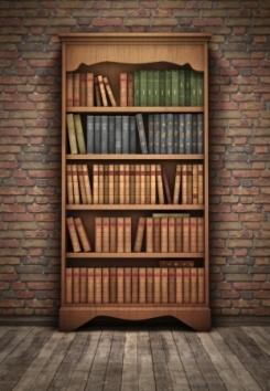 biblio.vintage