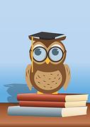 read-owl-1376297__180