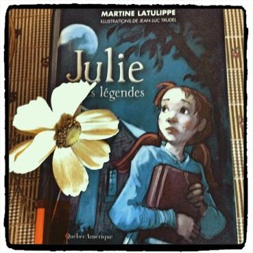 Julie_légendes_cadre