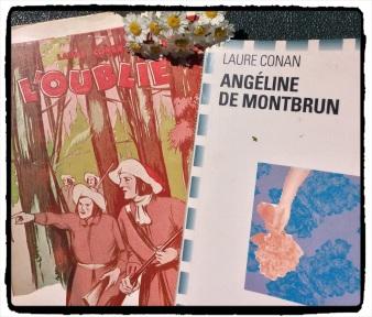 Livres_Laure_conan