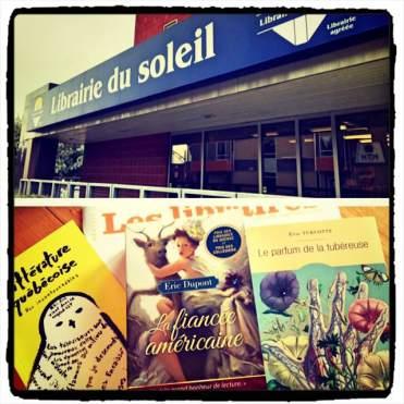 Librairie_soleil