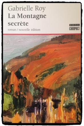 la_montagne_secrete