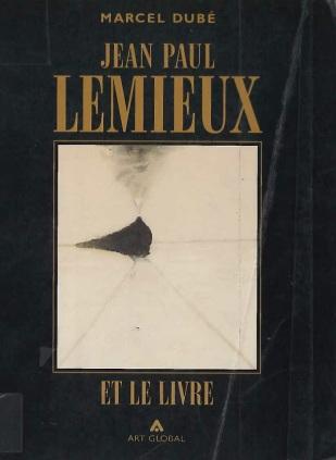 lemieux_livre-bonne