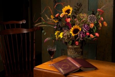 bouquet_automne