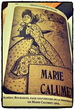 marie_calumet2