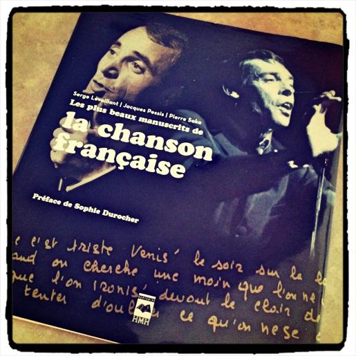 chanson_francaise1