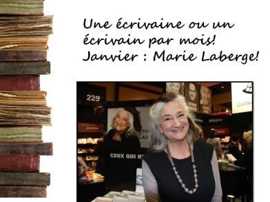 presentation_une-ecrivaine-ou-un-ecrivain-par-mois_janvier