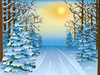 soleil_hiver