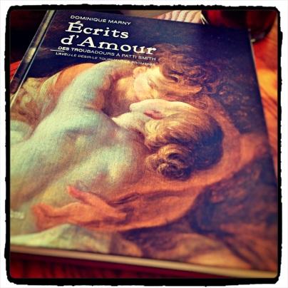 Écrits_Amour.jpg