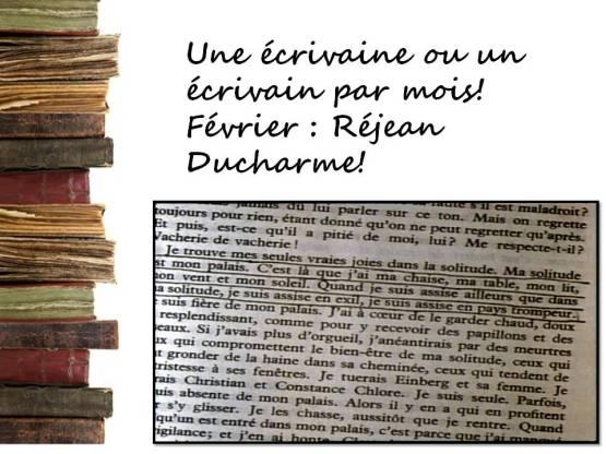 presentation_une-ecrivaine-ou-un-ecrivain-par-mois_fevrier_2017