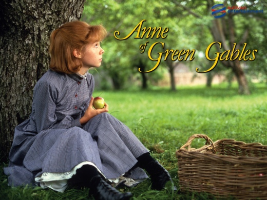 Anne_of-green-gables