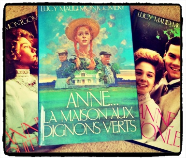 Tomes_anne