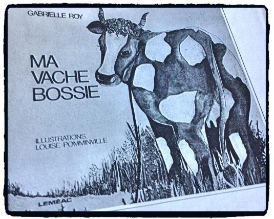 Vache_Bossie