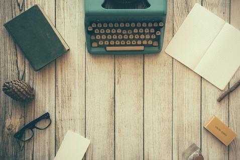 machine_à_écrire_vintage