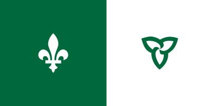 Franco-Ontarian_flag